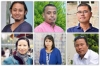 6 Journalist selected for Fellowship award by Manipur Tourism forum